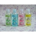 Hand Sanitizer Gel (60ml)