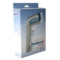 Non-Contact Infrared Thermometer MediSain MW-151 (MediSain)